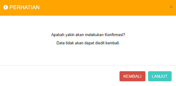cv_pop_up_konfirmasi_akhir_2.png